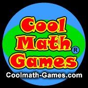 coolmathgameds
