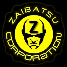 Zaibatsu_Corporation_Icon.jpg