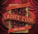 Bad Girl - Ladies' Code