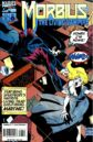 Morbius The Living Vampire Vol 1 26.jpg