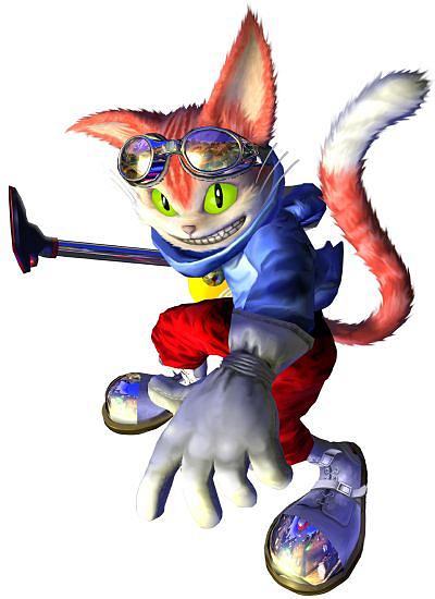 the time sweepers Destination for everything blinx the time sweeper get up-to-date information, official and concept artwork, fan content, free downloads and more.