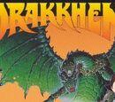 Drakkhen (episode)
