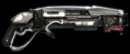 Gow-gnasher.png