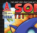 Sonic: Genesis
