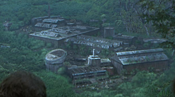 Jurassicparkiii19.png