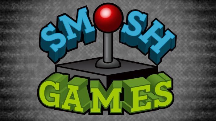 image smosh gameslogojpg smosh games wiki