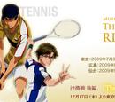 The Final Match Rikkai First feat. Shitenhoji