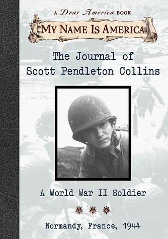 The journal of Otto Peltonen