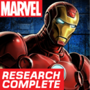 Iron Man FB Research Complete.png