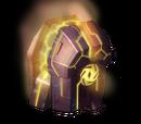 Ruby Mine Mystery Box