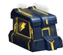 Energy Resource Crate