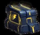 Energy Resource Crate