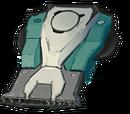 Defense Sim XP x30