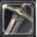 Bastard Sword of Anger Icon.png