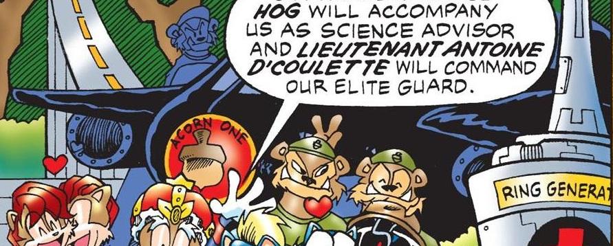 Читать бесплатно комиксы mobiusunleshed 26 фотография