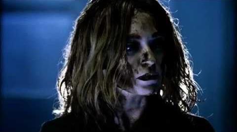Night of the Demons (2010) - Movie Trailer