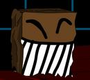 Korin's Baffling Bag