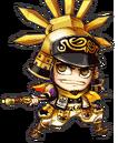 Hideyoshi Toyotomi (1MSW).png