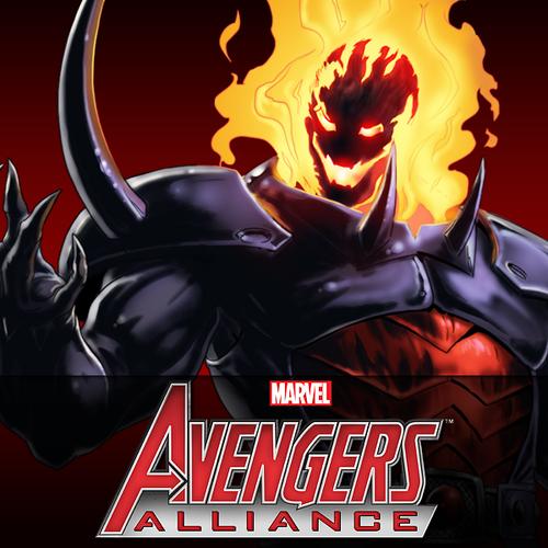 Electro hero marvel avengers alliance wiki fandom
