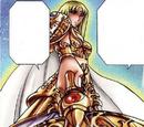 Artemis (Next Dimension)