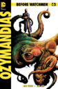 Before Watchmen Ozymandias Vol 1 6 Textless.jpg