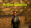 Aniike Willems