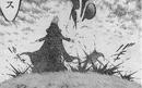 Nasyasu kills Dodomekis.png