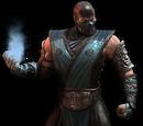 Alpha(Herasami Makato)