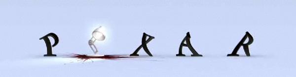 image pixar logo college humorjpg pixar wiki disney