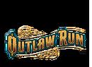 Outlaw Run logo.png