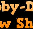 Scooby-Doo's New Show