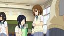 Akane and yui.png