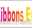 Ribbons Event