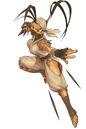 Ibuki-OnimushaSouls.jpg