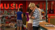 Auslly Pic