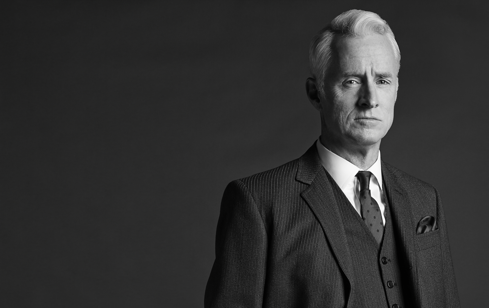 Roger sterling mad men wiki for The sterling