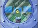 Mr.PlanktonUniverse.jpg