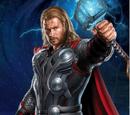 Thor (Earth-1955)