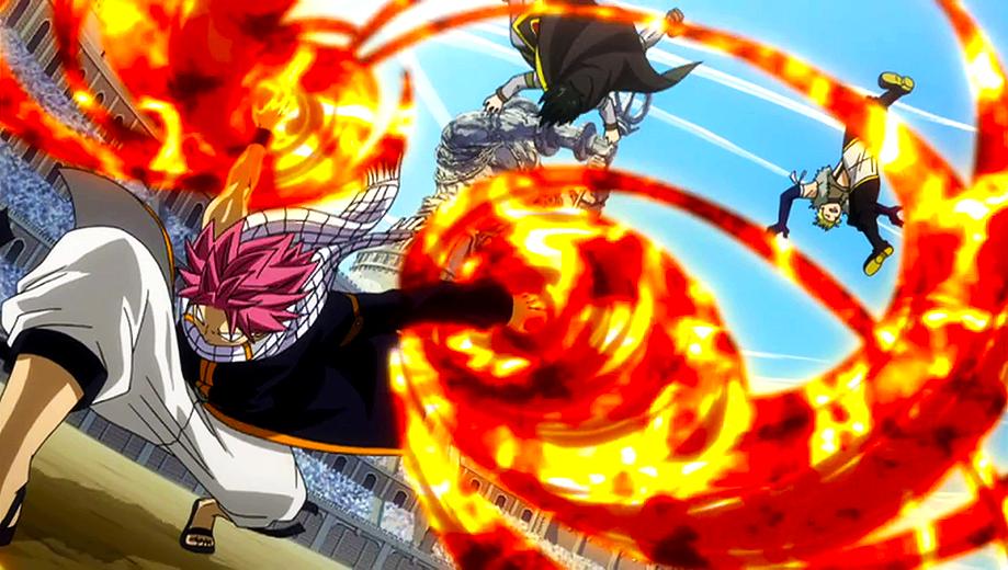 avatar de manga208