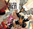 All New X-men Vol 1 10