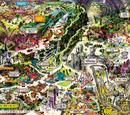 Park maps