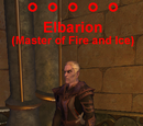 Elbarion