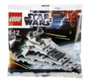30056 Star Destroyer