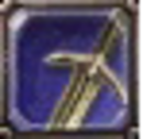 Glistening Sword Icon.png