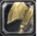 Convict Axe Icon.png