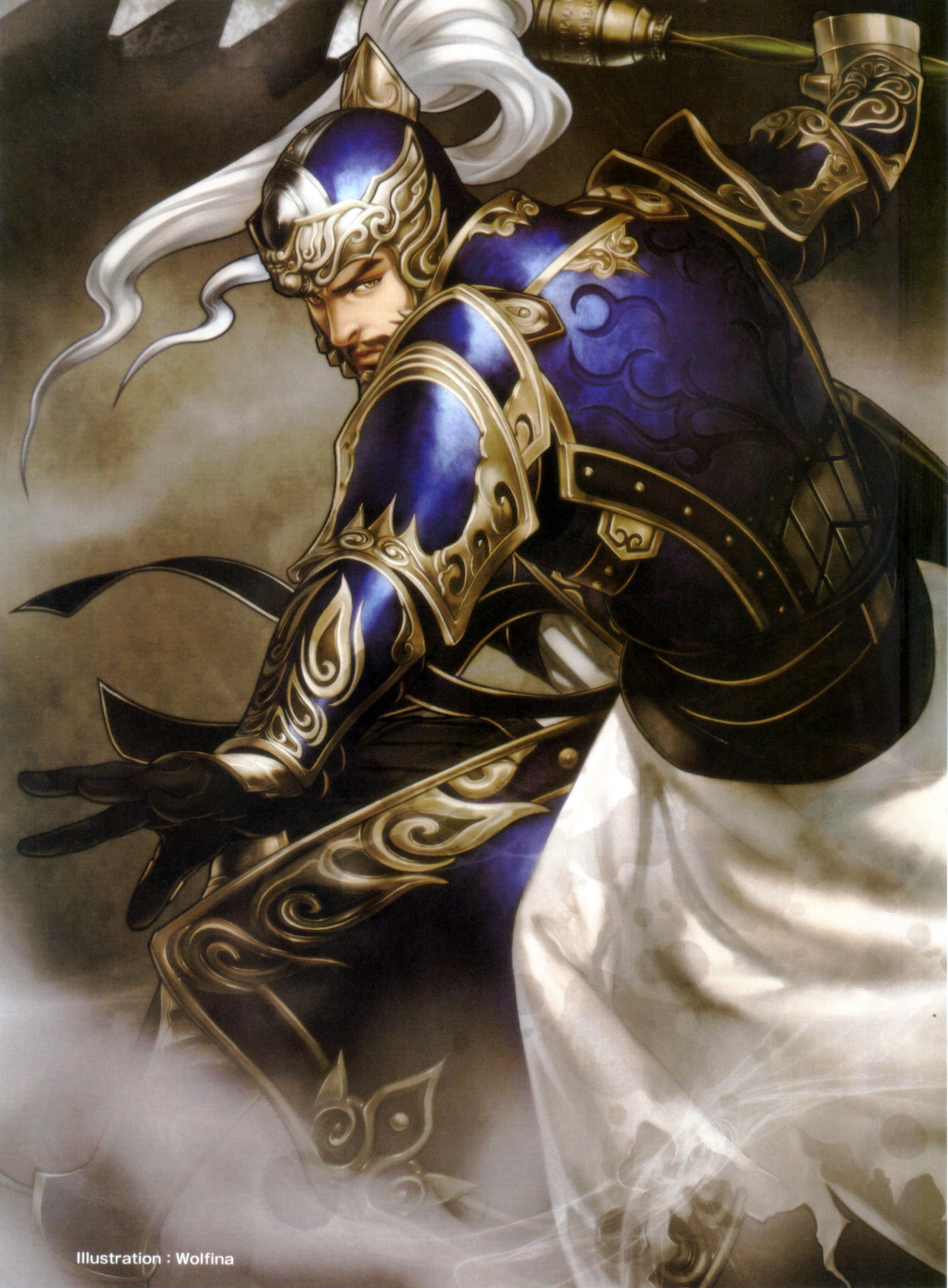 download warrior orochi 2 psp save data