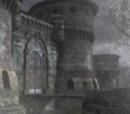 Wspomnienia z DLC Bitwa o Forlì