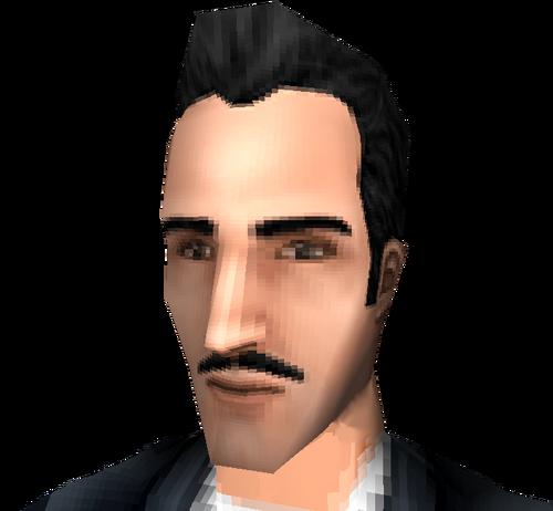 jogo gnomo de jardim : jogo gnomo de jardim:Adulto – The Sims Wiki – The Sims, The Sims 2, The Sims 3, The Sims 4