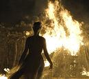 Feuer und Blut (Episode)