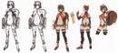 Makoto Nanaya (Concept Artwork, 4).png